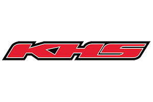 KHS Bicycles