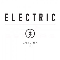 Electric-California
