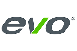 EVO Bicycles